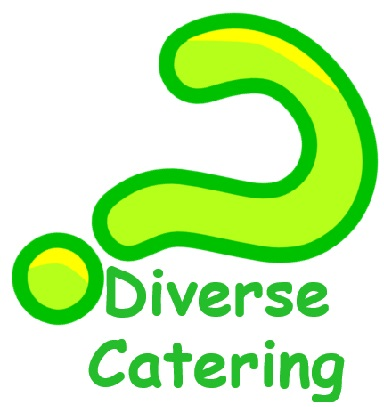 Diverse catering