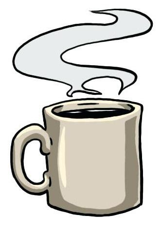 Kaffeprodukter